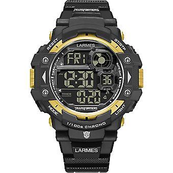 Unisex Watch Transformers Grimlock TF005