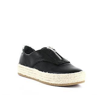 Dolce Vita | Trae Dragkedja Espadrille Sneakers