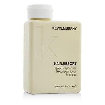 Hair Resort Beach Texturiser 150ml of 5.1oz