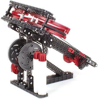 Hexbug VEX Robotics Kruisboog Speelgoed