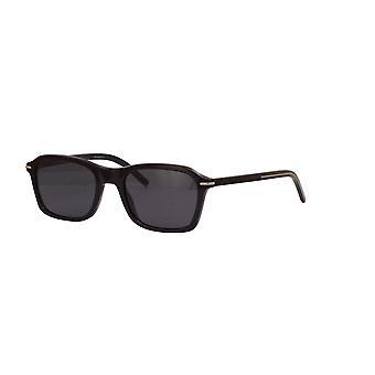 Dior Homme Blacktie273S 807/2K Musta/Harmaa Aurinkolasit