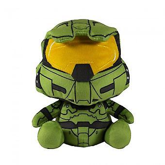 Halo Stubbin Masterchief Plush Toy