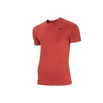 4F TSMF003 NOSH4TSMF00362M ユニバーサル オールイヤー メンズ Tシャツ