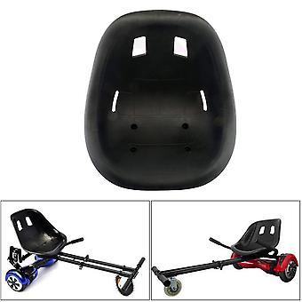Saddle Replacement Drift Balancing Vehicle, Go Kart Car Odporny na zimno Fotel
