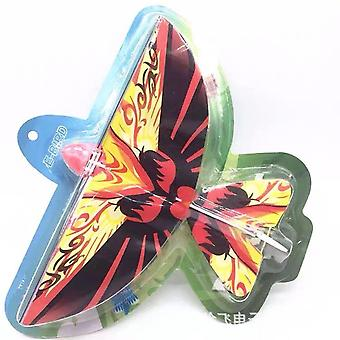 Rc Bird Rc Airplane 2.4 Ghz Remote Control -e-bird Flying Birds Electronic Mini