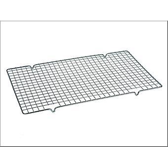 Dexam Rectangular Cooling Rack 40 x 25cm 17840907