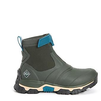 Muck Boots Womens/Ladies Apex Mid Wellington Boots