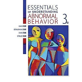 Essentiels pour comprendre les comportements anormaux