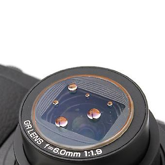 Megagear multi-coated lens armor uv attached filter sony cyber-shot dsc-rx100m v, dsc-rx100, rx100m