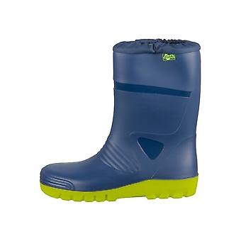 Lurchi Paxo 332981232 water all year kids shoes