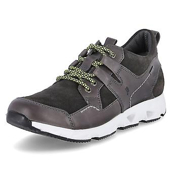 Josef Seibel Noah 50 37650TE949780 universal all year men shoes