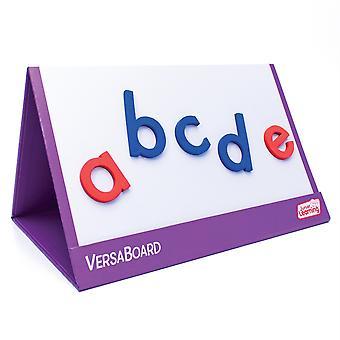 Versaboard, Magnetic Dry-Erase Board, Large