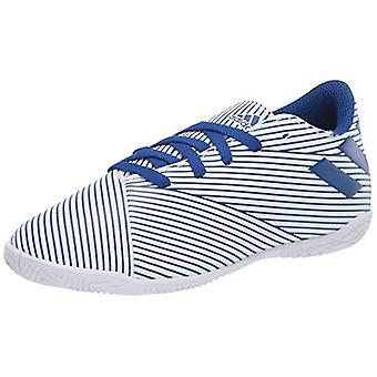 adidas Kids' Nemeziz 19.4 in J Sneaker