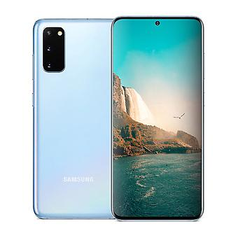 Samsung Galaxy S20 5G Blå 128GB