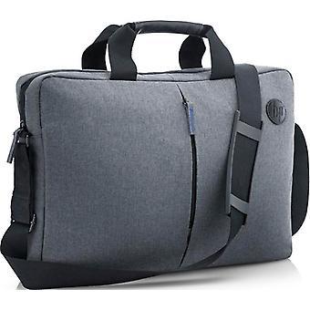 Laptop Case HP 15