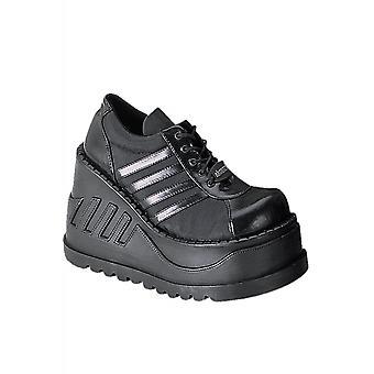 Chaussure Demonia Stomp 08