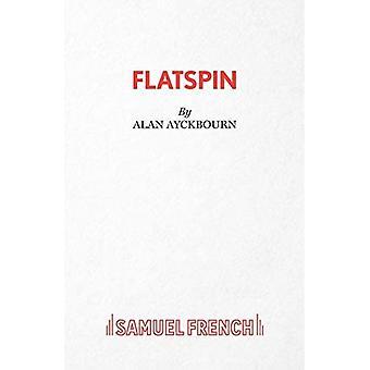 Flatspin: Eine Komödie