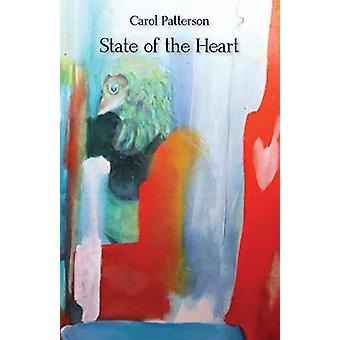 State of the Heart by Carol Patterson - 9781760417604 Book