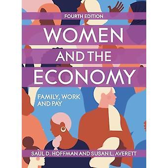 المرأة والاقتصاد بقلم سول د. هوفمانسان ل. أفيريت