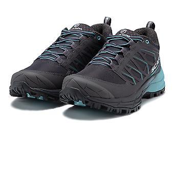 Scarpa Proton XT GORE-TEX Women's Trail Running Shoes