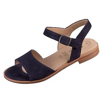 Sioux Cosinda 2166403 universal  women shoes