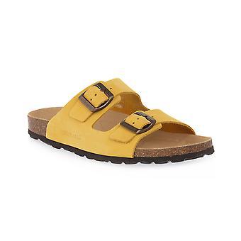 Grunland yellow 40sara shoes