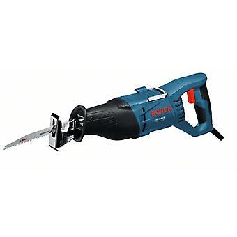 Bosch 060164C 870 Sabre Saw Gsa 1100 E