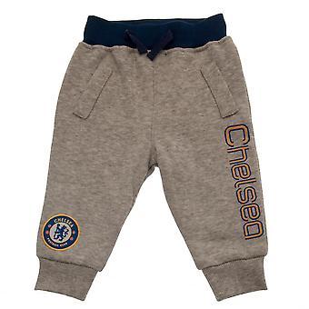 Chelsea FC Bebek Koşu Altları