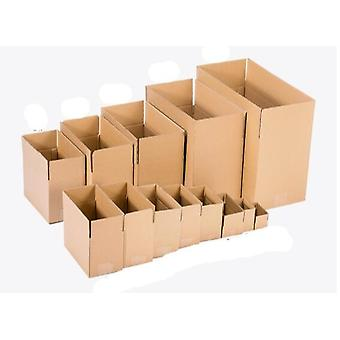 Big Carton For Factory Goods, Large Carton 20 Cartons