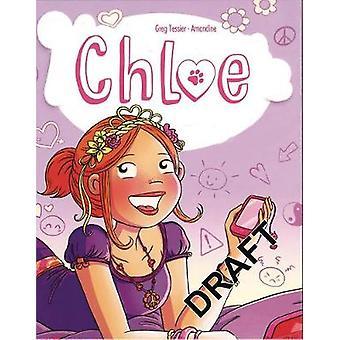 Chloe 2 The Queen of High School