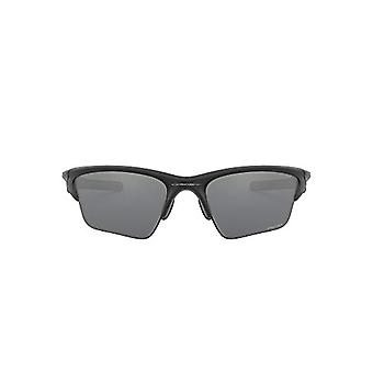 Oakley OO9154-6662 Bril, Veelkleurig, 0 Man