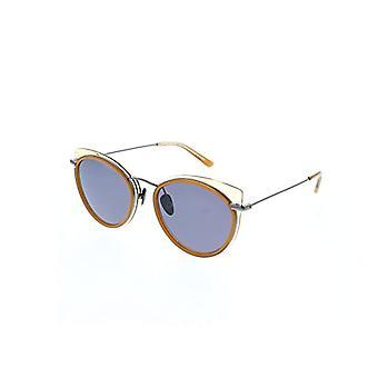 Michael Pachleitner Group GmbH 10120497C00000310 - Adult Unisex Sunglasses, X'tal Honey