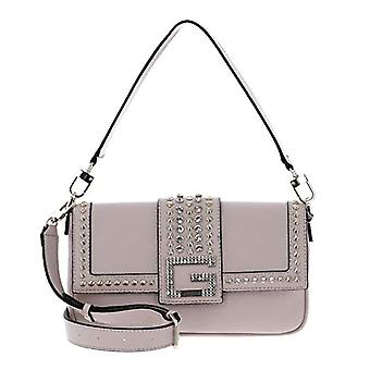 Guess, BLING SHOULDER BAG Woman, STO, One Size