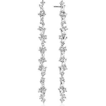 Sif Jakobs Earrings Women SJ-E0322-CZ Antella