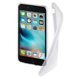 Couverture Hama «Crystal Clear» pour Apple iPhone 7 Plus / 8 Plus, transparente