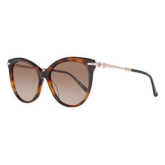 Ladies'Sunglasses Max Mara MMSHINEII-86-56
