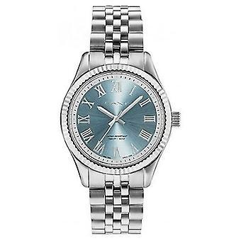 Ladies'Watch Gant W70706 (Ø 37 mm)