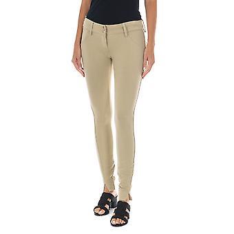 MET pantalones de mujer Gefer/J Brown