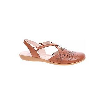 Remonte R380222 universal summer women shoes