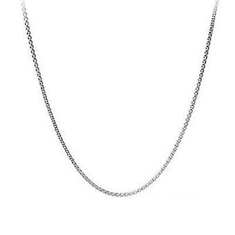 Brosway juveler halsband bct21
