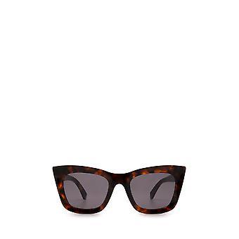 Retrosuperfuture OLTRE classic havana unisex sunglasses