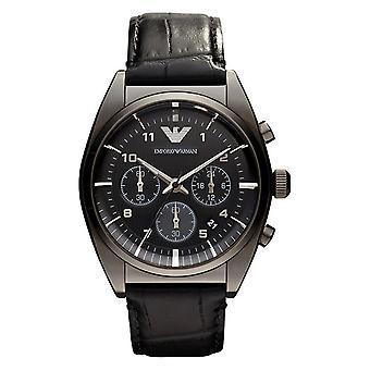 Men's Watch Armani AR0393 (Ø 42 mm)