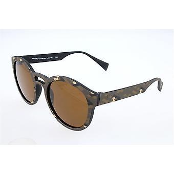 Eyeye sunglasses 8055341191629
