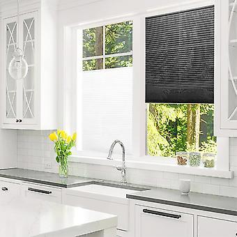 Windows Curtains Shades