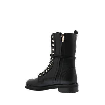 Nubikk Sarray Day Black 2104350010L shoe