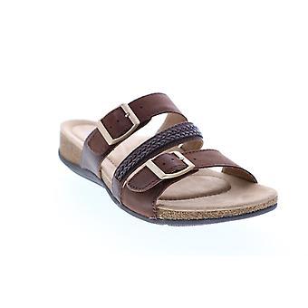 Earth Origins Adult Womens Bosk Baylen Slides Sandals