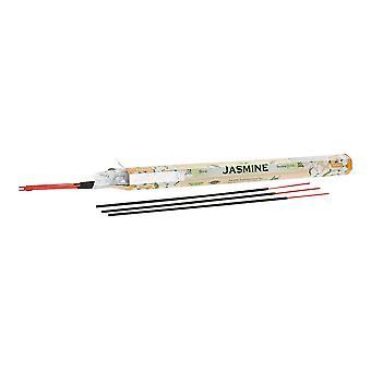 Parfüm Sticks DKD Home Decor Jasmin (10 Stück)