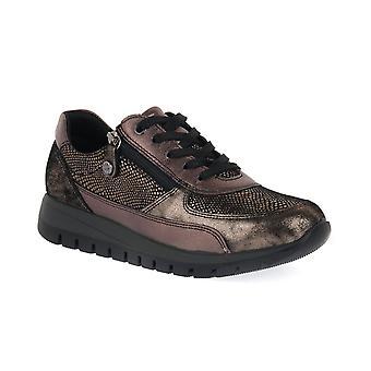 Enval soft ellen coffee shoes