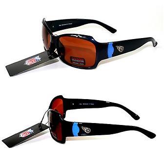 Tennessee Titans NFL Bombshell Sport Sunglasses