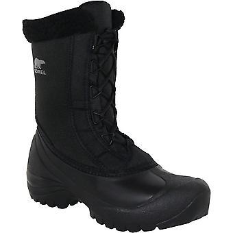 Sorel Cumberland NL3480010 universal winter women shoes